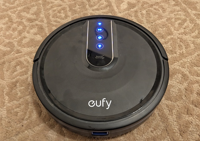 [REVIEW] Eufy 35C: God Bless RoboVacs-img_20190416_205318.jpg