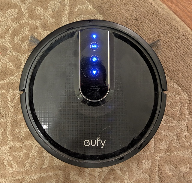 [REVIEW] Eufy 35C: God Bless RoboVacs-img_20190416_205232.jpg