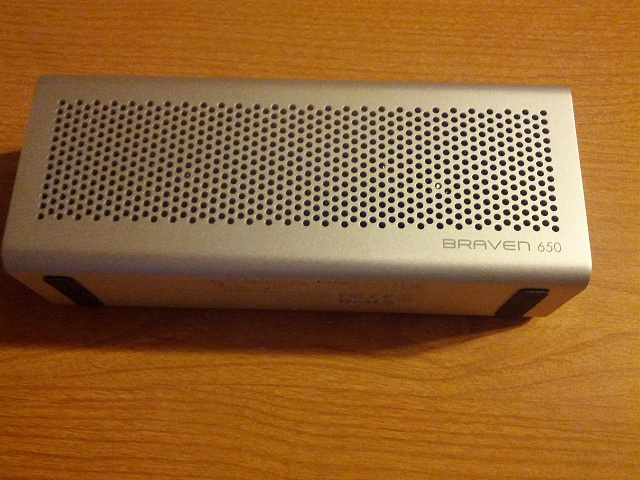 Bluetooth Speakers-img_20130211_183810.jpg