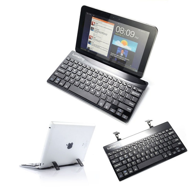 Lumsing Bluetooth 3.0 Keyboard VS Anker Bluetooth 3.0 Keyboard-61mankh2crl._sl1000_.jpg