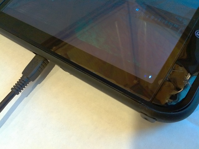 Dell Streak 7 Charging port busted Woes. and FIX!-img_20130213_153952.jpg