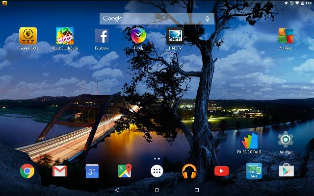 Android 5 Lollipop coming to the Venue 8 7840 Tablet On April 21st.-531.jpg