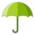 Safe Play - the tool to find SAFE apps-safe_play_120.png