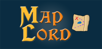 Maplord - GPS RPG-android_central.png