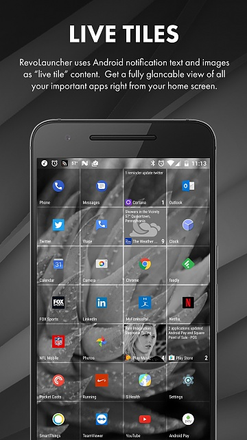 Revo Launcher - A New Launcher for Windows Phone converts... now ALPHA testing-ss-livetiles.jpg