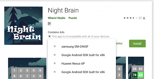 [free] Night Brain - looking for beta testers-screen-shot-2018-10-29-10.02.16-pm.png