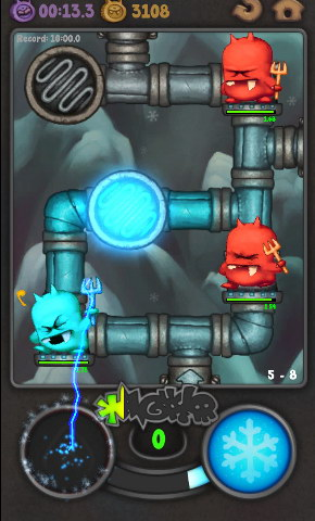 Devils [New Puzzle/Estrategy Game] FREE-06.jpg