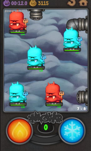 Devils [New Puzzle/Estrategy Game] FREE-12.jpg