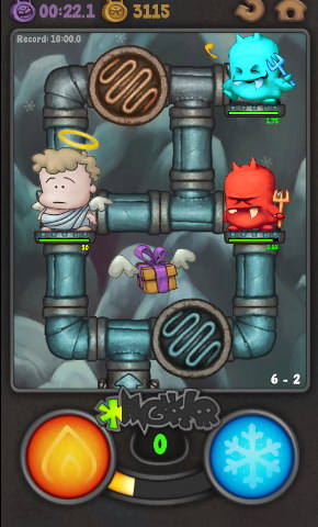 Devils [New Puzzle/Estrategy Game] FREE-14.jpg