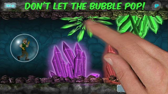 Bubble Jet Raider for Android - new launch-ekran-2_poprawiony.jpg