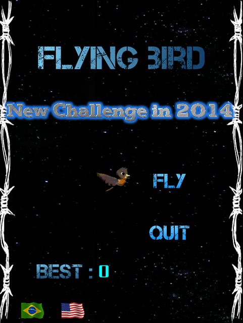 [NEW GAME FREE] Flying Bird-2.png