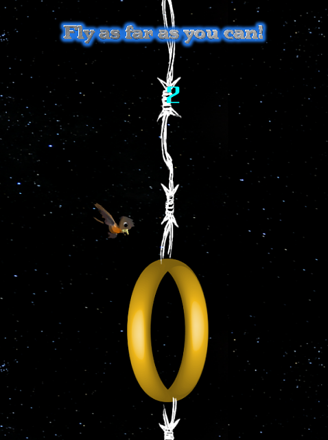 [NEW GAME FREE] Flying Bird-3b.png