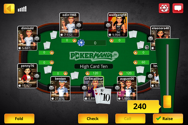 [FREE][2.3+] Pokermania Texas Holdem Poker-img_0851.png
