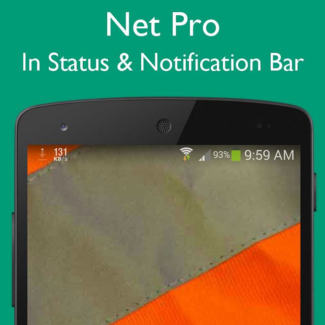 [APP] Net - Network Connection Monitor-net_pro.png