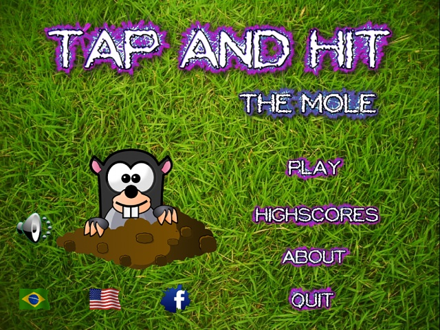 [FREE][GAME] Tap and Hit - The Mole-telaus.jpg