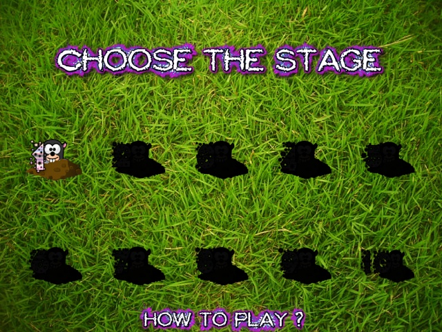 [FREE][GAME] Tap and Hit - The Mole-tela1us.jpg
