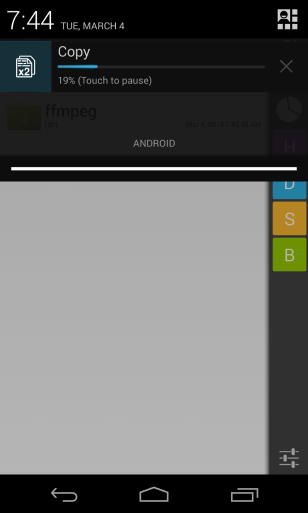 [APP] Operator File Manager-3.png