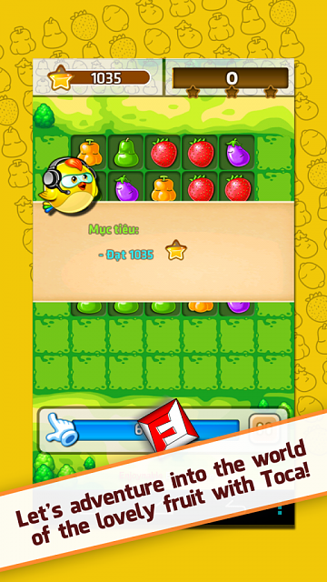Fruit Mania - Amazing game on CH Play!-9_zpsa2e8a8b8.png