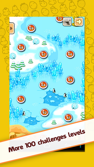 Fruit Mania - Amazing game on CH Play!-12_zpsc68b9c58.png