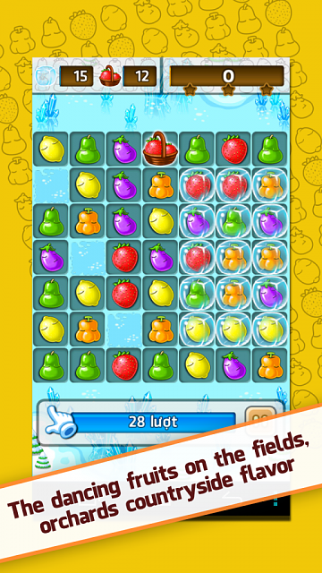 Fruit Mania - Amazing game on CH Play!-13_zps01bd689a.png
