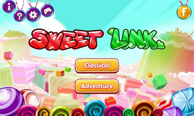 Sweet link - Classical game for all age-1947470_576096425819171_1967779979_n_zps56a0af98.jpg