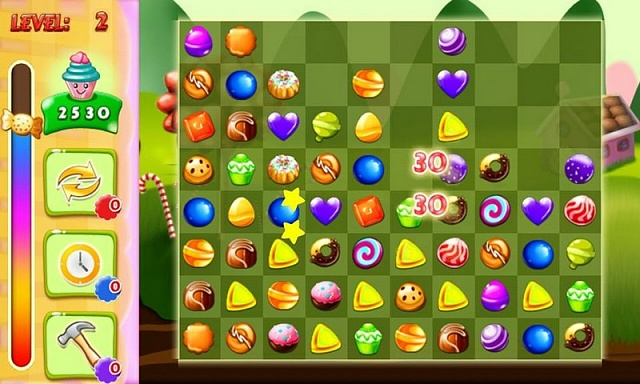 Sweet link - Classical game for all age-10004067_576096599152487_2141416085_n_zps9ec5ab2e.jpg