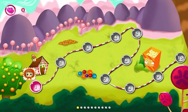 Sweet link - Classical game for all age-1911736_576096485819165_1949661755_n_zps94426475.jpg