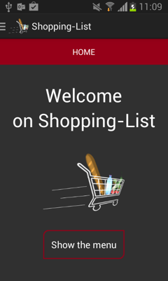 [FREE] Easy Shopping-list (share with NFC or instant messaging, write with voice, etc.)-1_en-1-.png