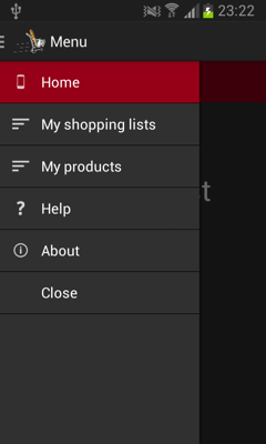 [FREE] Easy Shopping-list (share with NFC or instant messaging, write with voice, etc.)-2_en-1-.png