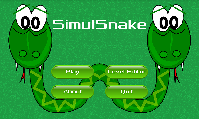 [FREE][GAME] SimulSnake - Play two Snake-Games simultaneously!-2014-04-09-17.56.50.png