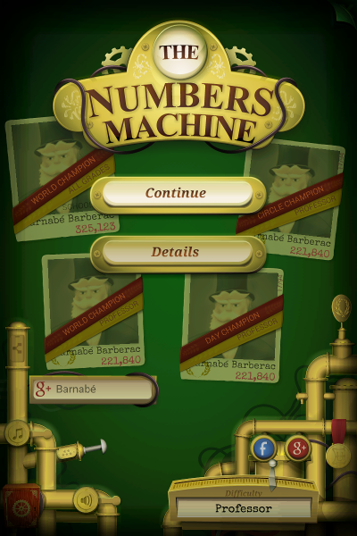 [FREE][GAME] The Numbers Machine-home_400x600.png