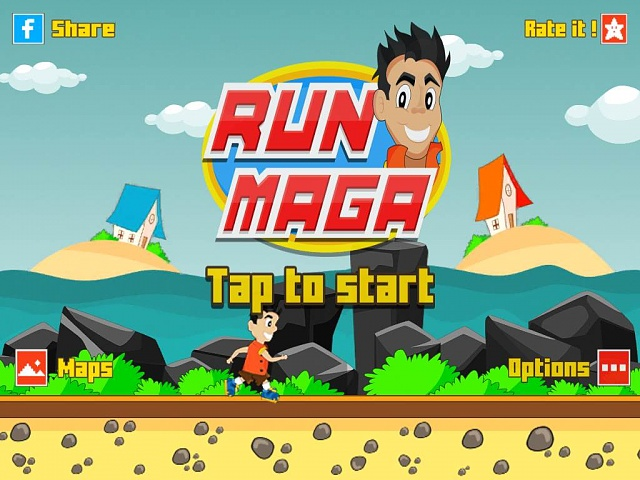 [GAME][FREE] New Update - Run Maga-run-maga_-board-walk.jpg
