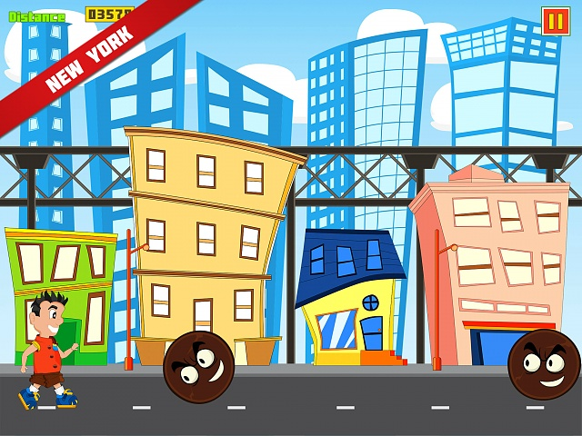 [GAME][FREE] New Update - Run Maga-ny_run-maga_.jpg