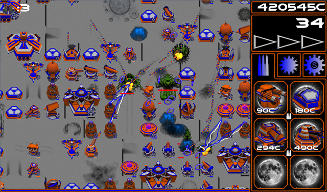 [GAME][FREE/FULL][2.3.3+] Lunar Defense-tablet1_small.png