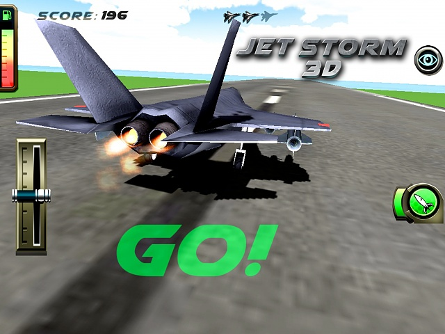 >>>>>> Jet Storm - 3D <<<<<<< New Advanced Version Released.-1.jpg