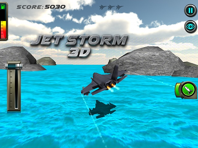 >>>>>> Jet Storm - 3D <<<<<<< New Advanced Version Released.-2.jpg