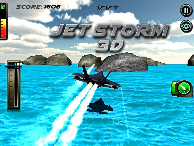 >>>>>> Jet Storm - 3D <<<<<<< New Advanced Version Released.-3.jpg