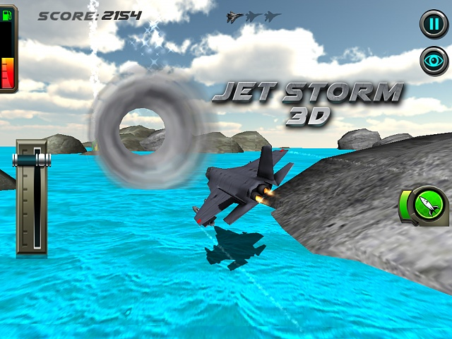 >>>>>> Jet Storm - 3D <<<<<<< New Advanced Version Released.-4.jpg
