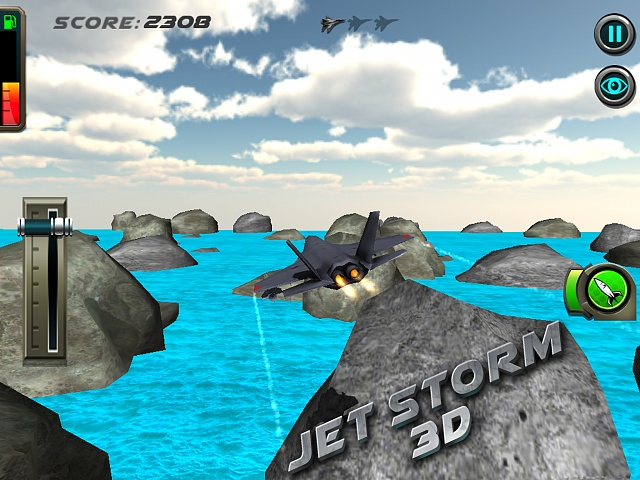 >>>>>> Jet Storm - 3D <<<<<<< New Advanced Version Released.-5.jpg