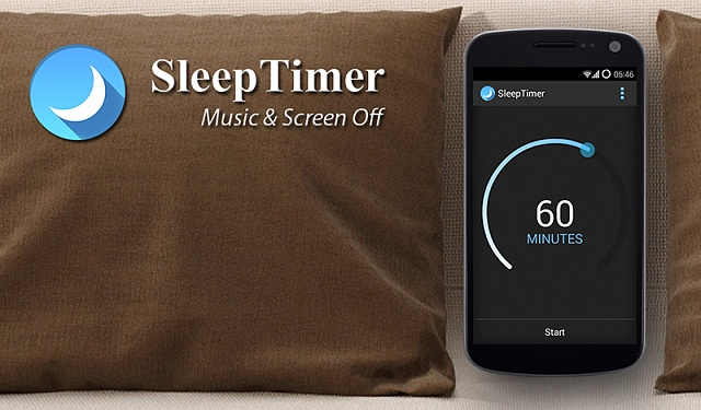 [app][free] sleep timer (music&screen off)-p1_1_1_small.jpg