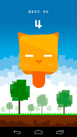 [GAME] [FREE] Cat Reaction - Feedback-catreactionscreen02.jpg