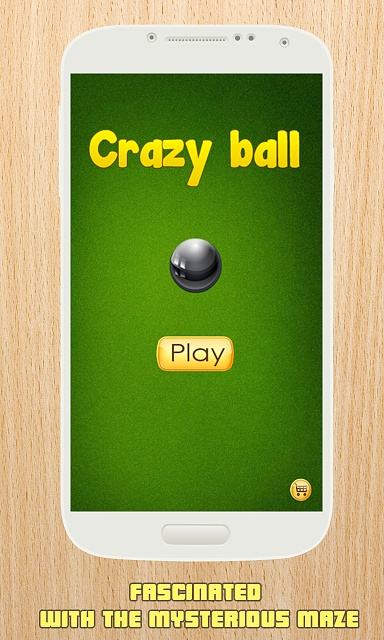 [GAME FREE] Crazy ball masters-1.jpg