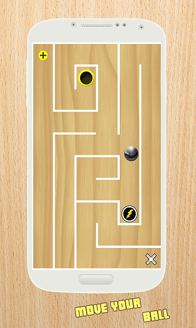 [GAME FREE] Crazy ball masters-3.jpg