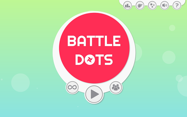 Battledots: a fast-paced strategy game with local and online multiplayer-3.5_0.png