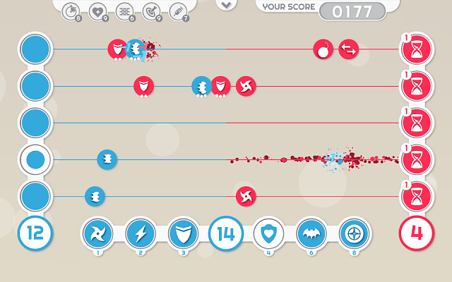 Battledots: a fast-paced strategy game with local and online multiplayer-3.5_2.png