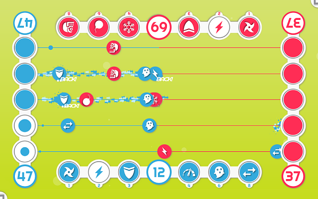 Battledots: a fast-paced strategy game with local and online multiplayer-3.5_3.png