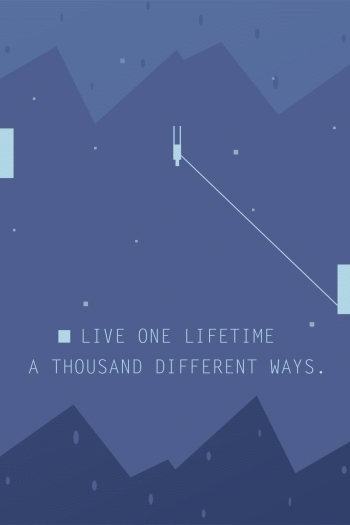 [GAMEs] Which one do you prefer? The one for loners or the one for friends?-111.png