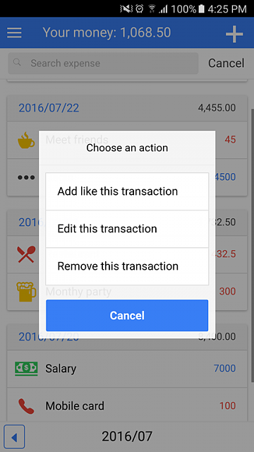 [APP][4.4+] Fast Money Manager-screenshot_20160724-162501.png