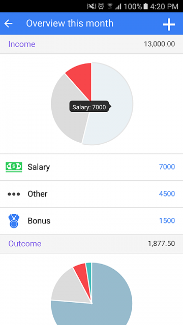 [APP][4.4+] Fast Money Manager-screenshot_20160724-162041.png