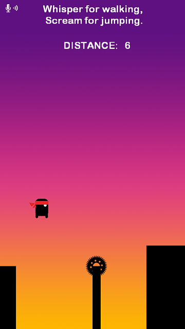 [FREE][VOICE][GAME] Eighth Note Scream Go [COLOR MODE]-7.png